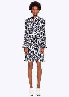 Tory Burch LIVIA DRESS