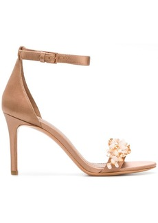 Tory Burch Logan stiletto sandals