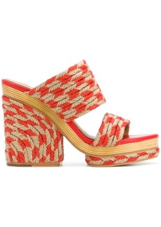 Tory Burch Lola sandals