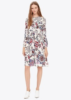 Tory Burch LONDON DRESS