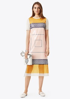 Tory Burch MAISIE DRESS