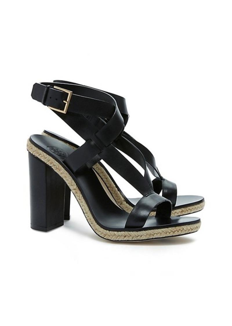 tory burch marbella sandal shoes shop it to me. Black Bedroom Furniture Sets. Home Design Ideas