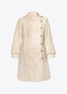 Tory Burch MARIANA COAT