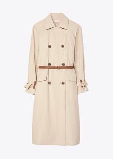 Tory Burch Marielle Coat