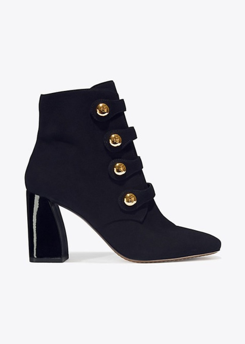 3682fac0cae Tory Burch MARISA STRAPPY BOOTIE Now  189.00