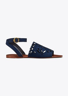 Tory Burch MAY FLAT SANDAL