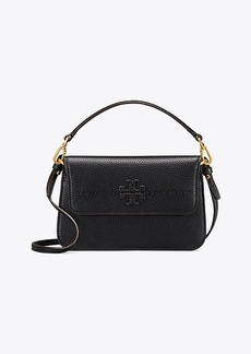 Tory Burch MCGRAW MINI CROSS-BODY