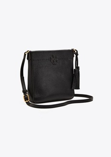 Tory Burch McGraw Swingpack