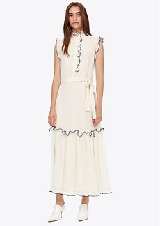 Tory Burch MEREDITH DRESS