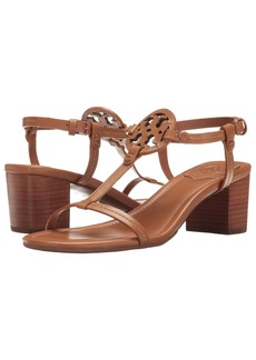 Tory Burch Miller 55mm Sandal