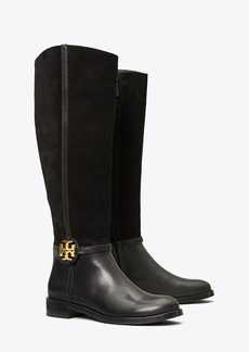 Tory Burch MILLER BOOT