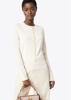 Tory Burch NATALIA SWEATER