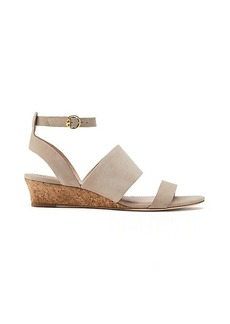 NORTH WEDGE SANDAL