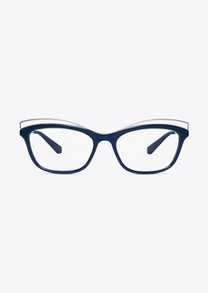 OPEN-WIRE EYEGLASSES