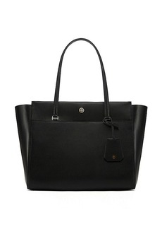 Tory Burch PARKER TOTE