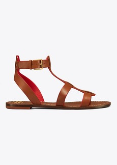 PATOS GLADIATOR SANDAL
