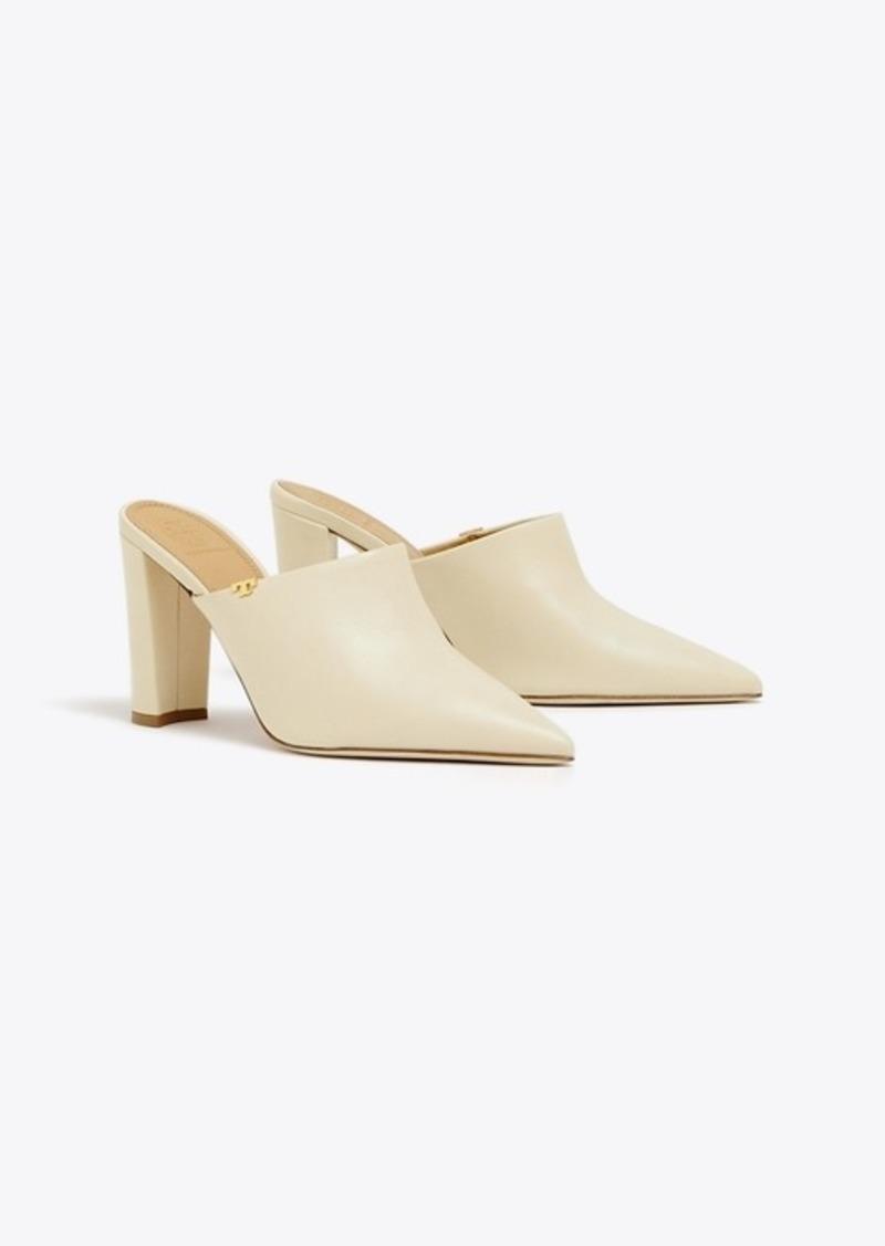 Tory Burch PENELOPE MULE   Shoes