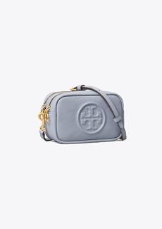 Tory Burch Perry Bombé Mini Bag