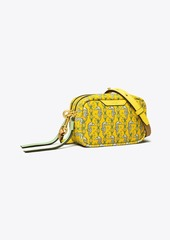 Tory Burch Perry Printed Mini Bag
