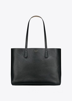 Tory Burch PERRY REVERSIBLE TOTE