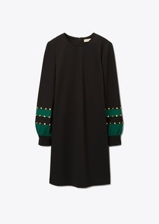 Tory Burch Ponte Dress
