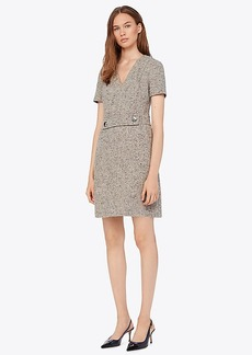 Tory Burch PRISCILLA DRESS