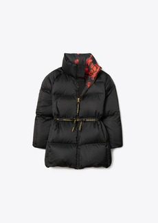 Tory Burch DOWN COAT