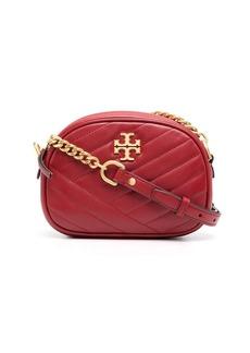 Tory Burch Kira quilted crossbody bag