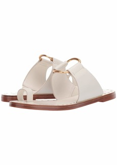 Tory Burch Ravello Studded Sandal