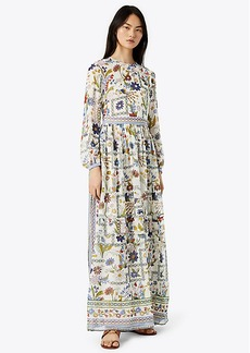 Tory Burch REMI DRESS