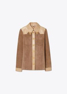 Tory Burch Reva Jacket