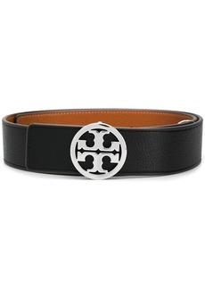 Tory Burch reversible belt