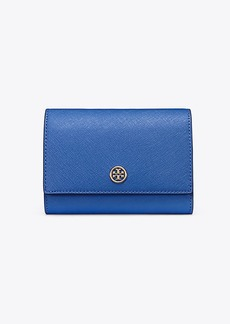 Tory Burch ROBINSON MEDIUM WALLET
