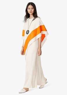 Tory Burch RONNIE DRESS