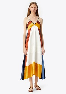 Tory Burch SASHA DRESS