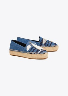 Tory Burch SEASIDE ESPADRILLE