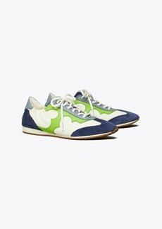 Tory Burch Serif Tory Sneaker