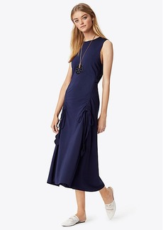 Tory Burch SHANNON DRESS
