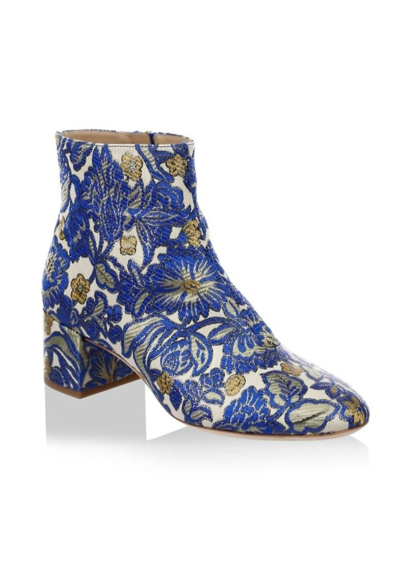 c23e0163e3a8 Tory Burch Shelby Booties