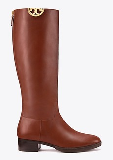 Tory Burch SIDNEY BOOT