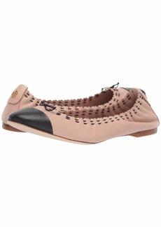 Tory Burch Simone Ballet Flat