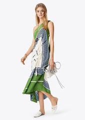 Tory burch sloane dress abv4af83c1b a