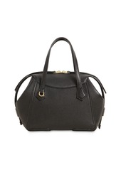 Tory Burch Sm Perry Leather Satchel Bag