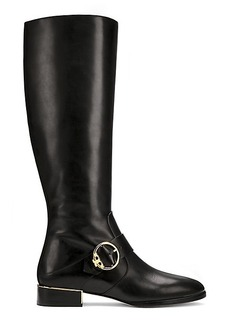 SOFIA RIDING BOOT, EXTENDED WIDTH