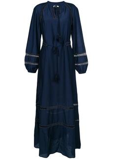 Tory Burch Sonia dress