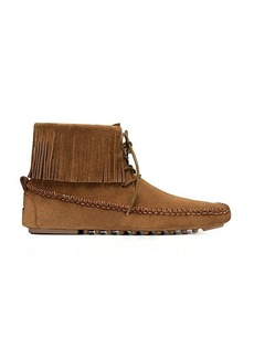 SONOMA MOCCASIN BOOTIE
