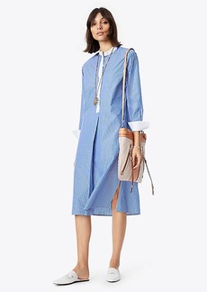 Tory Burch SPENCER DRESS