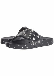Tory Burch Star Slide