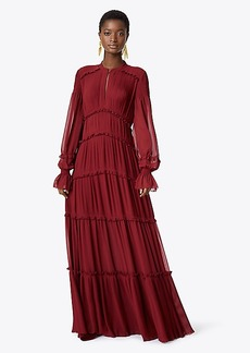 Tory Burch STELLA GOWN