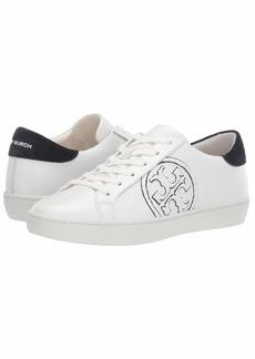 Tory Burch T-Logo Sneaker